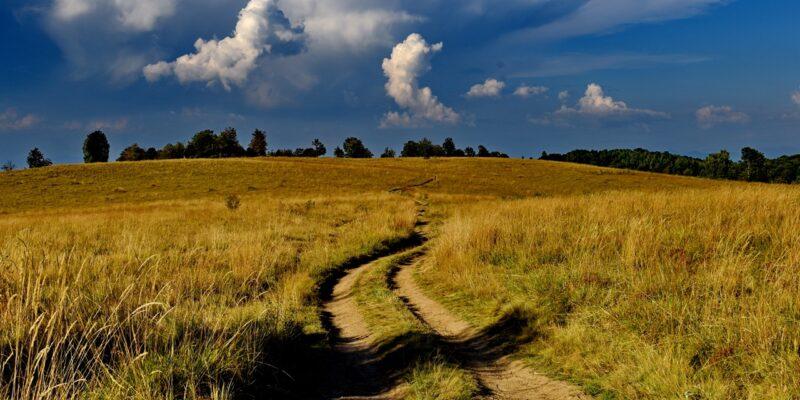 Traseul Igniș – Mara