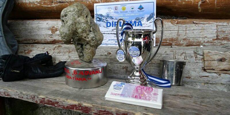 Cupa Bolovanul