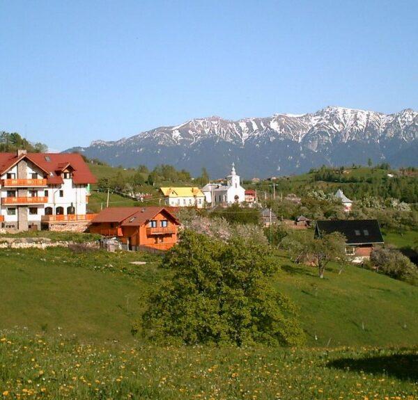 Villa Hermani